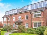 Thumbnail for sale in Lakeside Court, Dringhouses, York