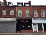 Thumbnail to rent in 11 Stand Lane, Radcliffe, Manchester, Lancashire