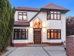 Thumbnail for sale in Shepherds Way, Rickmansworth, Hertfordshire