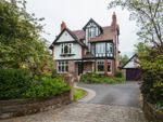 Thumbnail for sale in Ashley Road, Hale, Altrincham