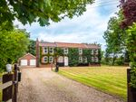 Thumbnail for sale in Hickling, Norwich