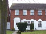 Thumbnail to rent in Wolsey Way, Syston, Leicester