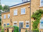 Thumbnail for sale in Upper Grotto Road, Twickenham