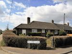 Thumbnail for sale in Belclaire Close, Lympne