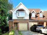Thumbnail for sale in Cherry Tree Road, Beaconsfield