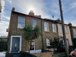 Thumbnail to rent in Essex Street, London