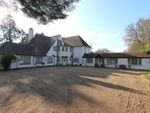 Thumbnail to rent in Park Road, Banstead