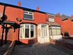 Thumbnail to rent in Powell Avenue, Marton