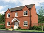 """Thumbnail to rent in """"Wells"""" at Radbourne Lane, Derby"""