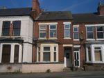 Thumbnail for sale in Station Road, Long Eaton, Nottingham