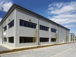 Thumbnail for sale in Logistics City, Lyon Way, Frimley