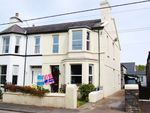 Thumbnail for sale in Clenagh Road, Sulby