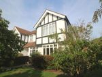 Thumbnail to rent in Victoria Drive, Old Town, Eastbourne