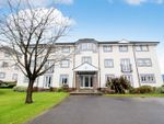 Thumbnail to rent in Guards Court, Scarborough