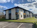 Thumbnail to rent in Mallard Way, Swansea Vale, Swansea