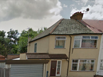 Thumbnail to rent in Hill Crescent, Harrow