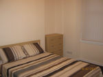 Thumbnail to rent in Whitecrook Street, Clydebank, West Dunbartonshire, 1Qw