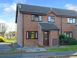 Thumbnail to rent in Youngs Drive, Ash, Aldershot, Hampshire