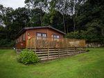 Thumbnail to rent in Holker, Cark In Cartmel, Grange-Over-Sands