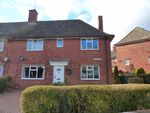 Thumbnail for sale in Boothby Avenue, Ashbourne