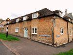 Thumbnail to rent in Peterborough Road, Wansford, Peterborough