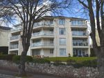 Thumbnail for sale in Livermead Hill, Torquay
