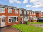 Thumbnail to rent in Charnwood Way, Lillington, Leamington Spa