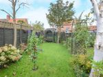 Thumbnail for sale in Ainsty View, Whixley, York