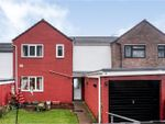Thumbnail to rent in Lewis Drive, Caerphilly