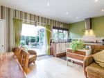 Thumbnail to rent in Barrenger Road, Muswell Hill, London