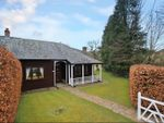 Thumbnail for sale in 1 Naddle Gate, Burnbanks, Penrith, Cumbria