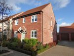 Thumbnail for sale in Goodwood Close, Chesterton, Bicester