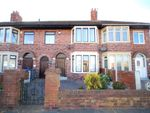 Thumbnail to rent in Towneley Avenue, Blackpool