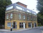 Thumbnail to rent in Gosset Street, London