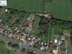 Thumbnail to rent in Gower Road, Upper Killay, Swansea, Swansea