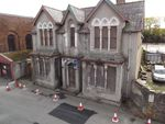 Thumbnail to rent in St Helens Road, Caernarfon, Gwynedd