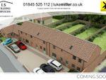 Thumbnail to rent in Masonic Lane, Thirsk