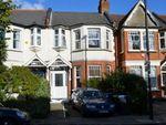 Thumbnail to rent in Hazelwood Lane, London