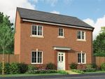 """Thumbnail to rent in """"The Buchan"""" at Park Road South, Middlesbrough"""