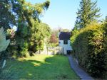 Thumbnail to rent in Chalford Gardens, Westbury