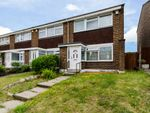 Thumbnail for sale in Langford Place, Sidcup