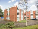 Thumbnail to rent in Finchfield Road West, Finchfield, Wolverhampton