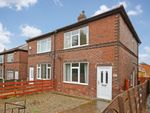Thumbnail to rent in Nevison Avenue, Pontefract