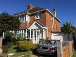 Thumbnail for sale in Orchard Avenue, Hove