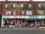 Thumbnail to rent in High Street, Gosforth