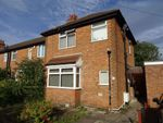 Thumbnail to rent in Gwendolin Avenue, Birstall, Leicester