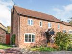 Thumbnail for sale in Lychpit, Basingstoke, Hampshire