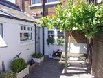 Thumbnail to rent in Island Wall, Whitstable