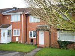 Thumbnail to rent in Ingleton Drive, St. Helens
