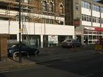 Thumbnail to rent in 239-241 Selhurst Road, South Norwood, London